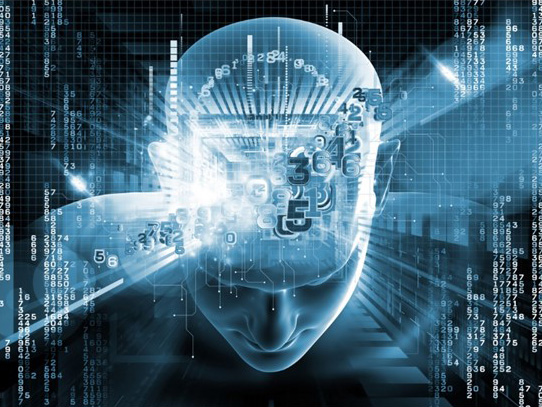 The rise of AI in accountancy