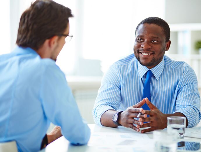 How to prepare for interviews more effectively