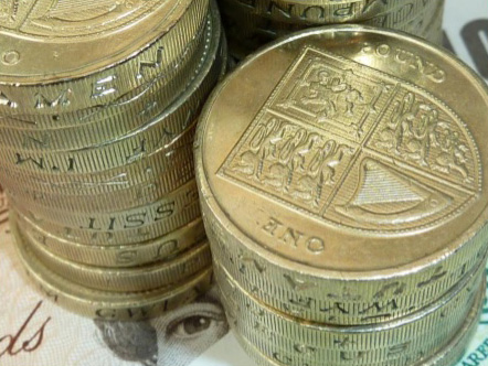 Are accountants confident in the economy?