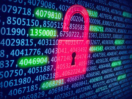 Cyber-attacks
