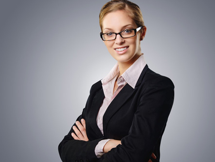 Top 5 skills for future CFOs